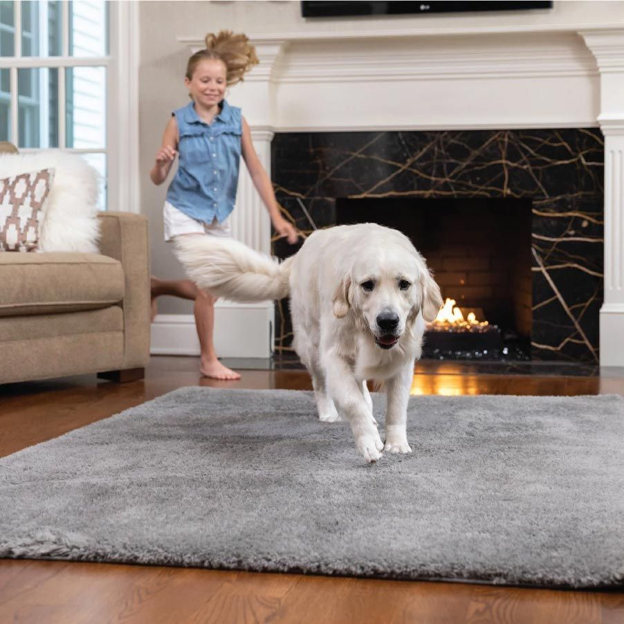 14 Best Washable Rugs Machine Wash