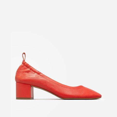 attractive price most popular preview of 15 Best Comfortable Work Heels - Cute Heels for Work