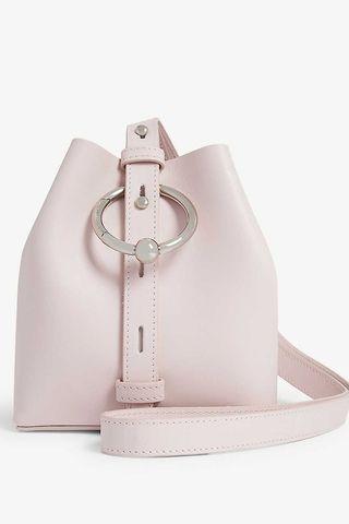 Mini sac seau, 225 £