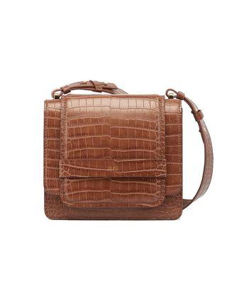 Le sac Fiona, 223,80 £