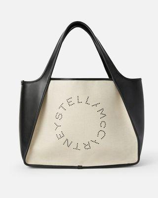 Sac fourre-tout Stella, £ 595