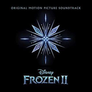 Frozen 2: Original Motion Picture Soundtrack