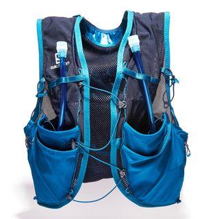 Salomon Skin 8 Set Hydration Stretch Pack