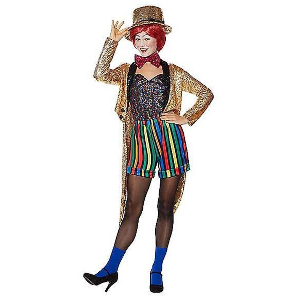 Best Halloween Costume Ideas 2020.60 Best Halloween Costumes Of 2019 Halloween Costume