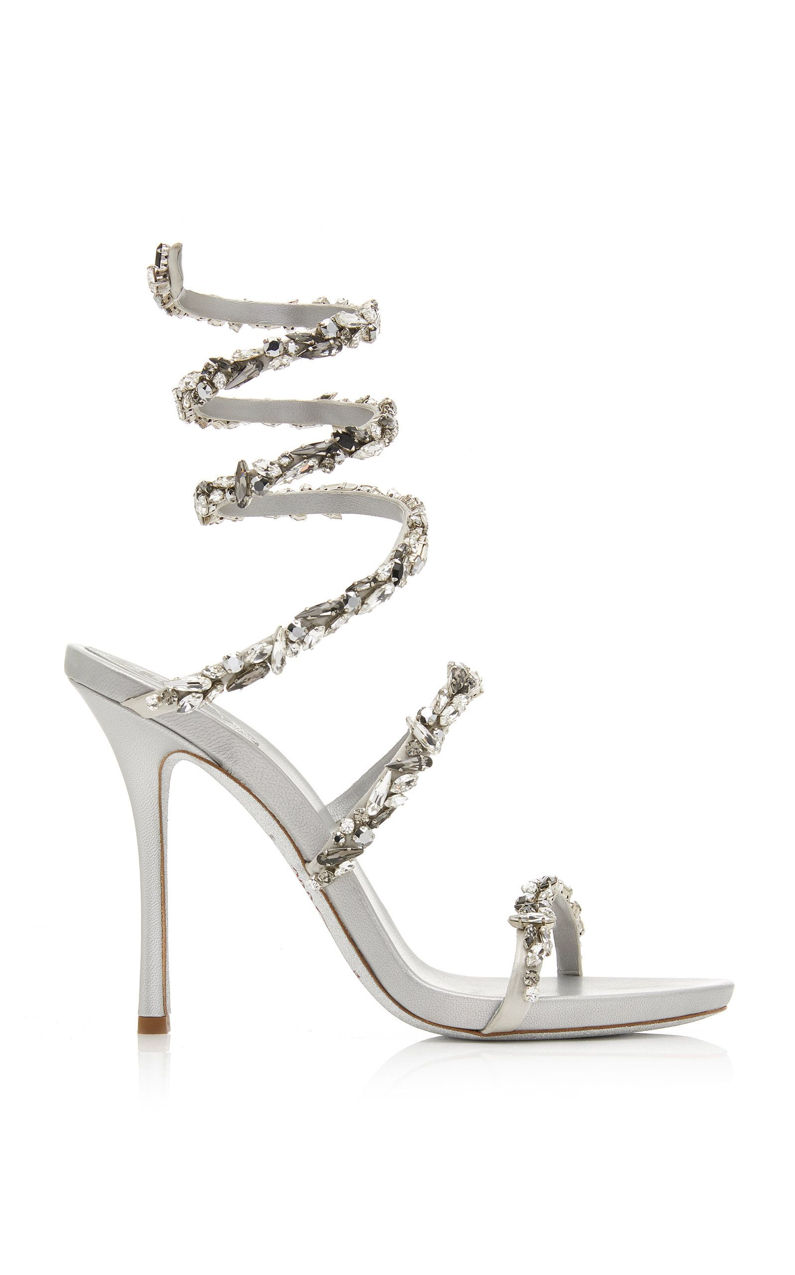 66 Best Wedding Shoes Of 2020 Designer Bridal Heels And Flats