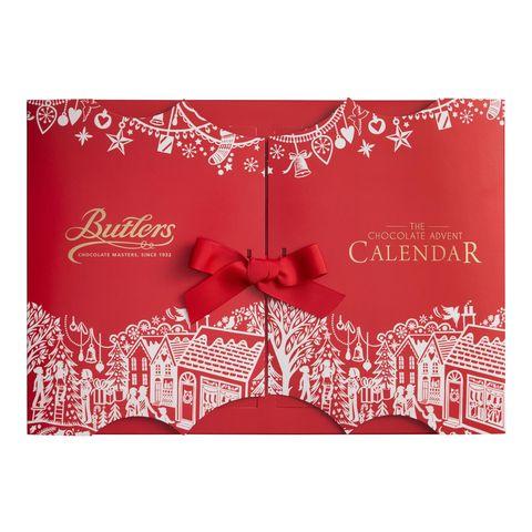 The Best Chocolate Advent Calendars Of 2019 Dark And Milk