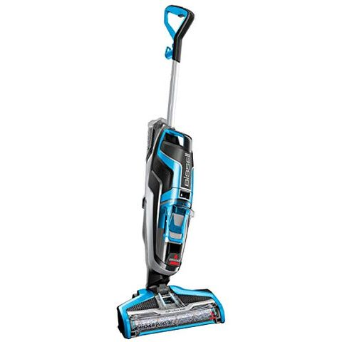 The Top 5 Best Carpet Cleaning Machines Best Carpet Cleaners