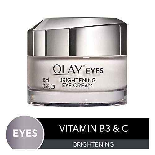 17 Best Eye Creams 2020 Top Eye Creams For Wrinkles Bags