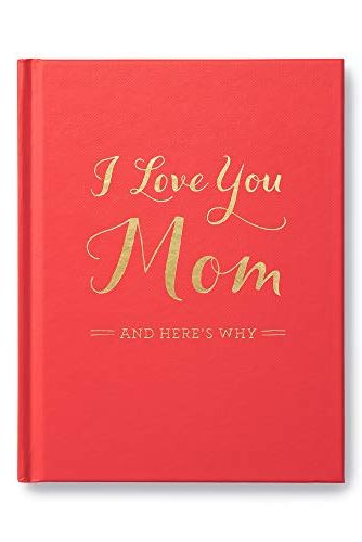 65 Best Christmas Gifts For Mom 2020 Best Christmas Gift Ideas For Her