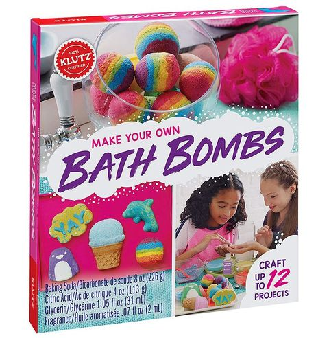 40 Best Gifts For Girls For 2020 Cool Gifts For Daughters And Nieces