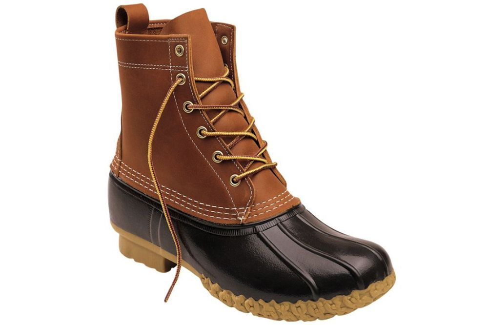 sold worldwide wide range san francisco 10 Best Men's Winter Boots 2020 - Most Stylish Men's Winter Shoes