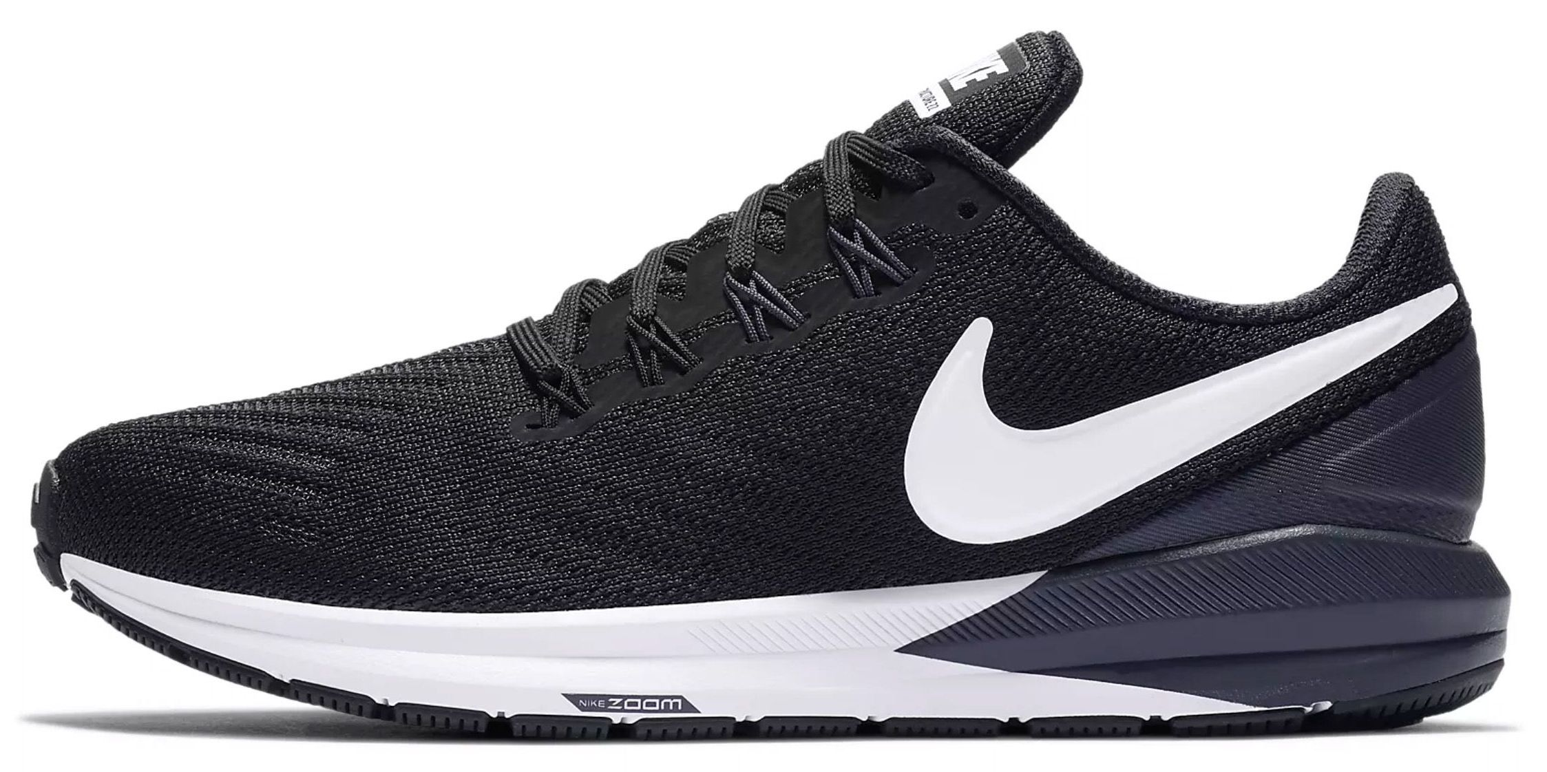 factory price san francisco wholesale Best Nike Running Shoes | Nike Shoe Reviews 2019