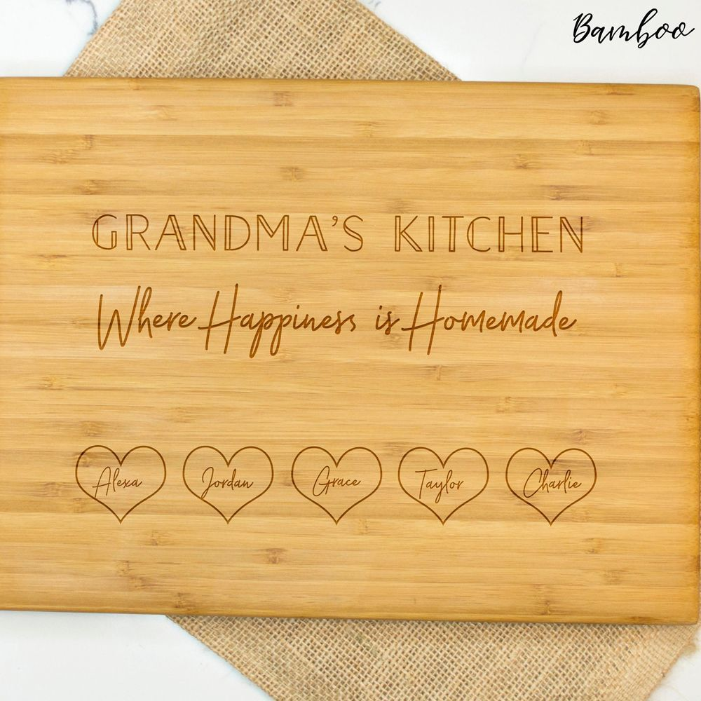 38 Best Gifts For Grandma 2020 Great Gift Ideas For Grandmothers