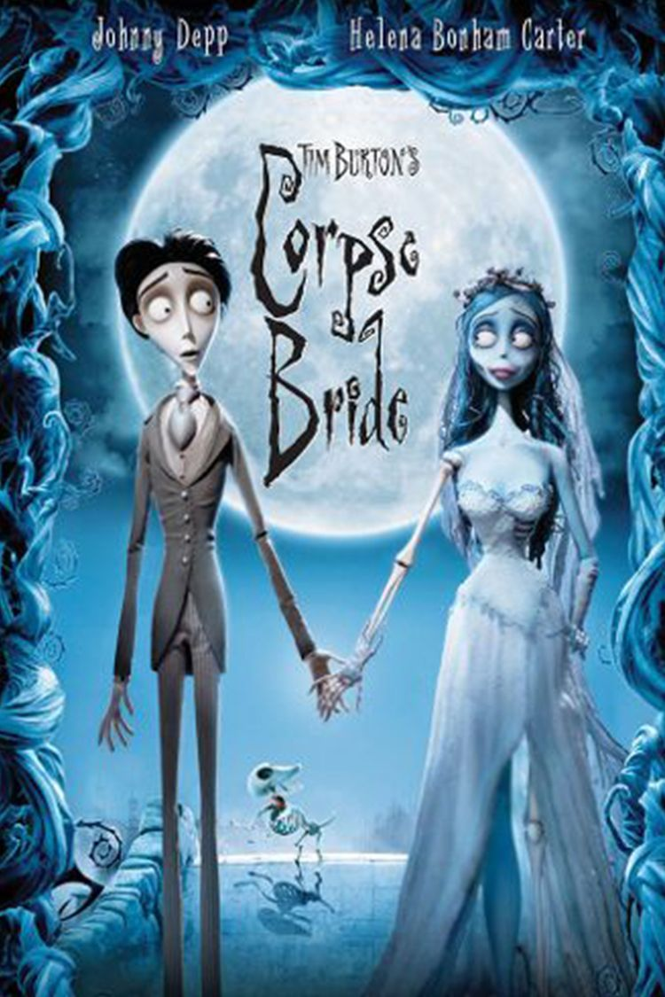 25 Best Halloween Movies For Kids 2020 Family Halloween Movies