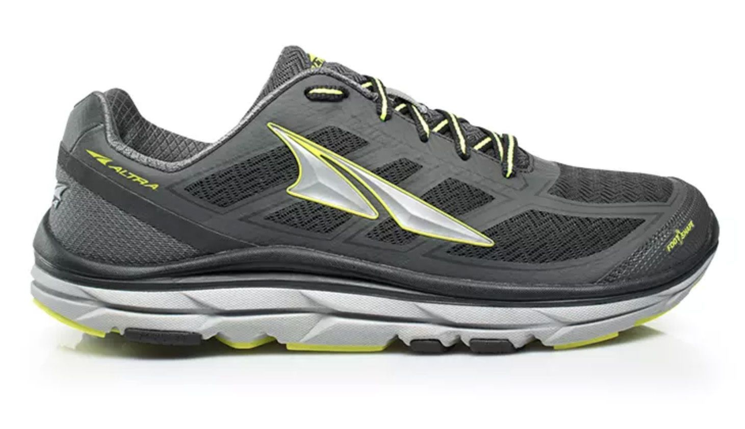 saucony shoes with arch support, OFF 74