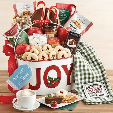 40 Best Gifts For Grandma 2020 Top Gift Ideas For Grandmothers