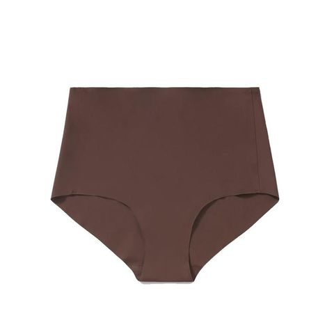 Panties That Wont Break