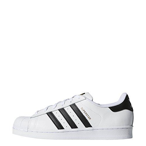 Adidas Superstar Sneakers Are On Sale