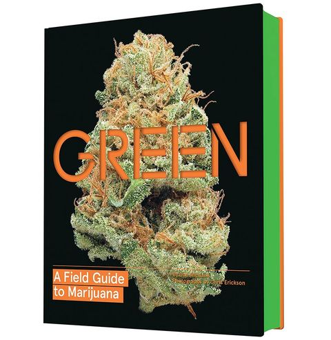 30 Best Weed Gifts For Stoners Top Marijuana Merch 2021