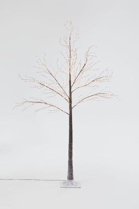 12 Beautiful Twig Christmas Trees To Buy Now