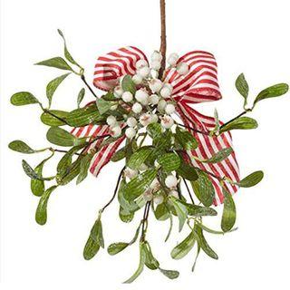 Where To Buy Mistletoe 2019 Where To Get Mistletoe For Christmas