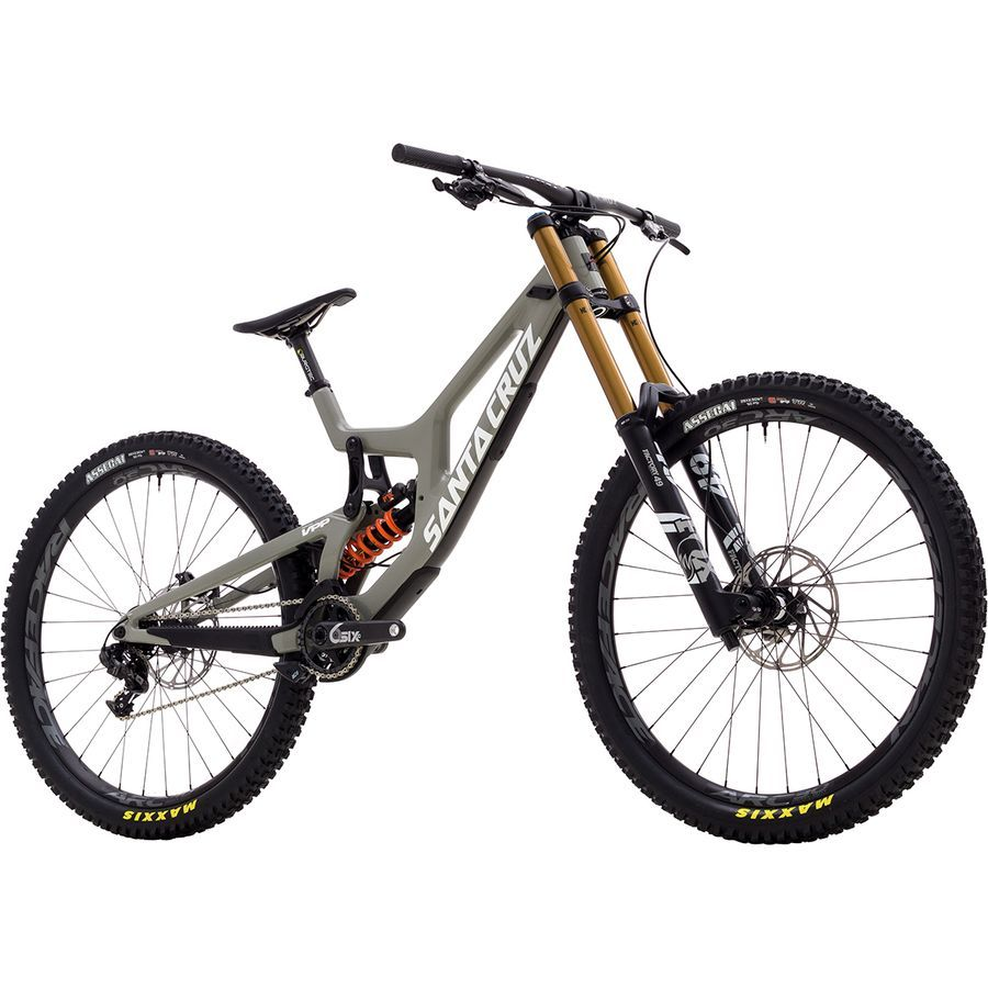 DH mtb full suspension bike long sleeve performance Downhill mountain biker top