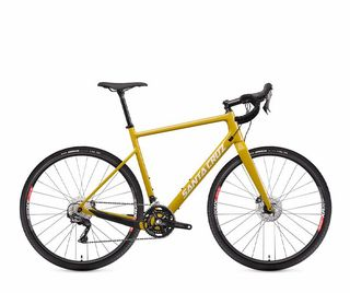 Best Santa Cruz Bikes 2019 Santa Cruz Mountain Bike Reviews