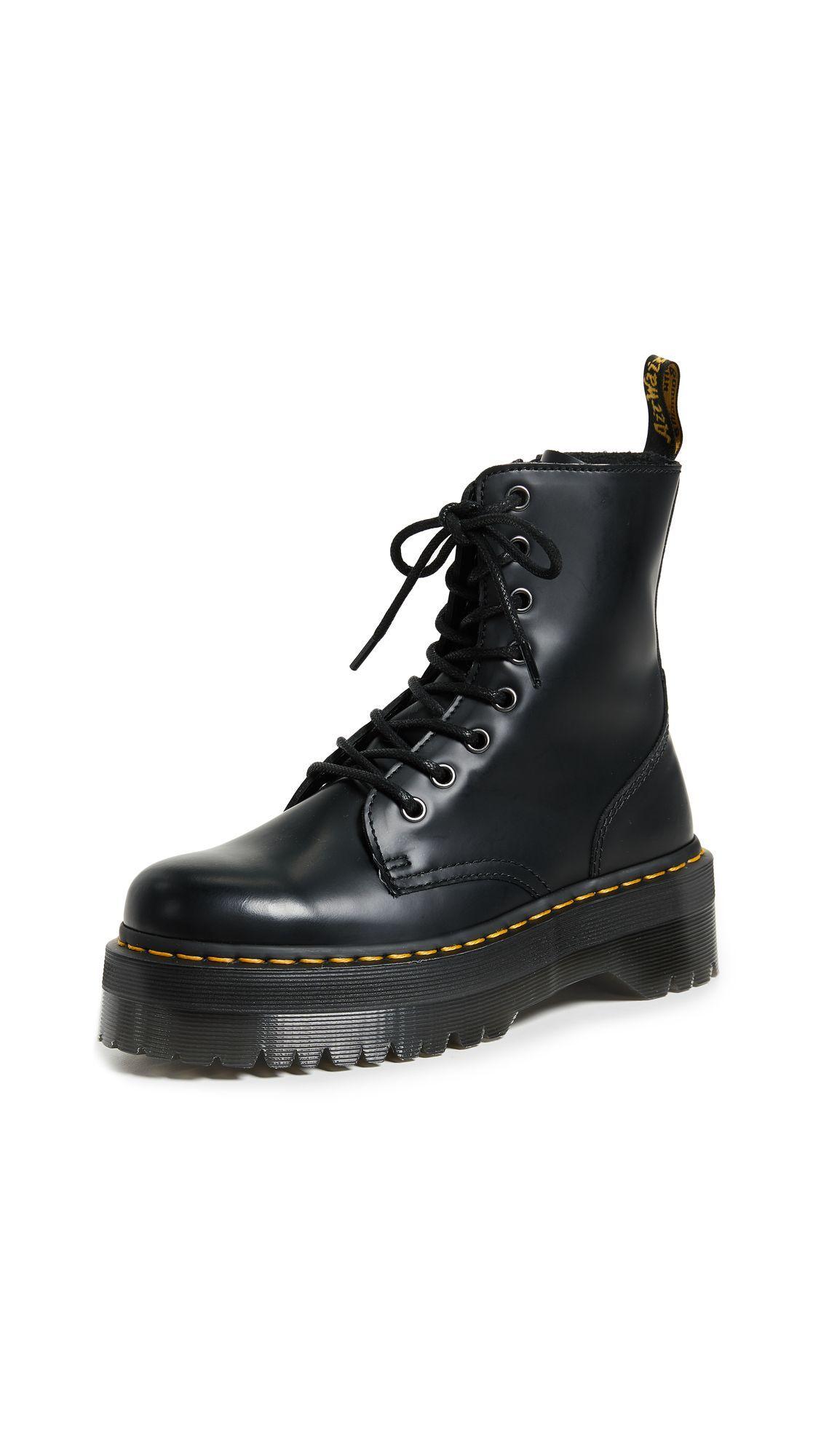 5 Top Winter Boot Trends 2019 Best Winter Boots for Women