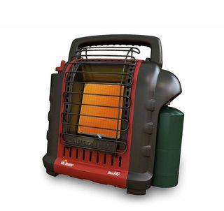 Mr. Heater F232000 MH9BX