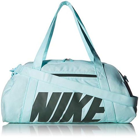 Best Gym Bags for Women - Top Workout Duffels, Fitness Backpacks