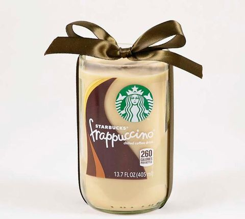 15 Perfect Starbuck Gifts For The Starbucks Lover In Your Life
