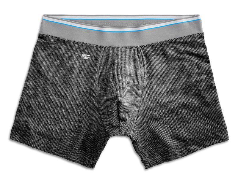 Mens//Summer Sweat-absorbent Breathable Underwear U-shaped Seamless Briefs Pants