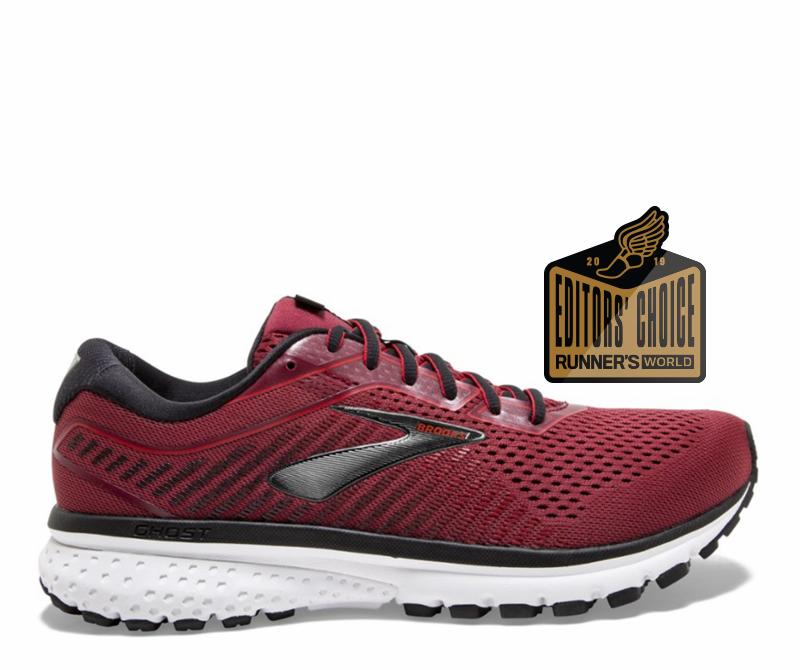 Best Brooks Running Shoes 2020 | Brooks