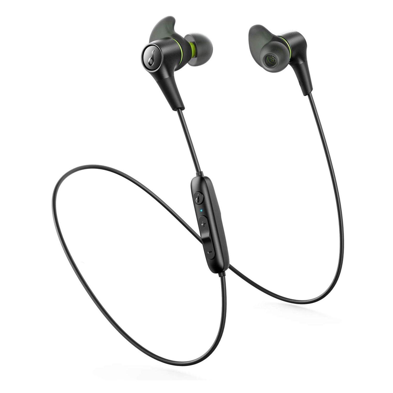 9 Best Cheap Bluetooth Headphones Of 2019 Wireless Headphones Under 100