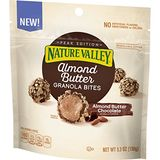 Nature Valley Granola Bites