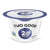 Two Good Greek Low-Fat Yogurt