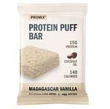 ProMix Nutrition Protein Puff Bar