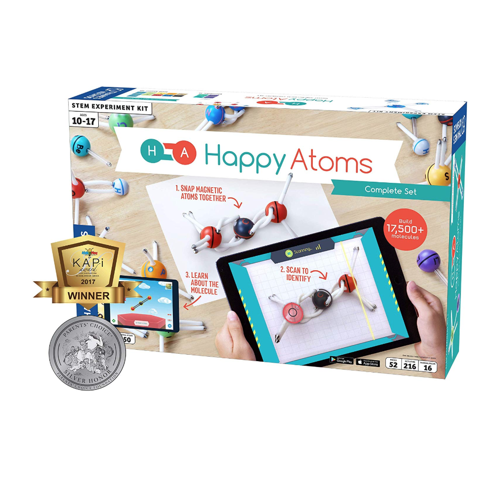 Best Toys and Gifts for 10-Year-Old Boy