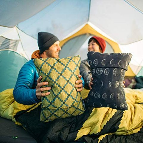 36 Best Camping Gifts For Outdoorsy People Best Gifts For Hikers