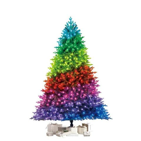 15 Best Artificial Christmas Trees 2019