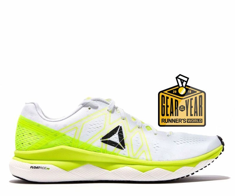 Reebok Running Shoes 2019 | Best Shoes