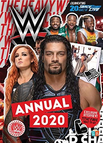 Wwe Money In The Bank 2020 Matches And Predictions