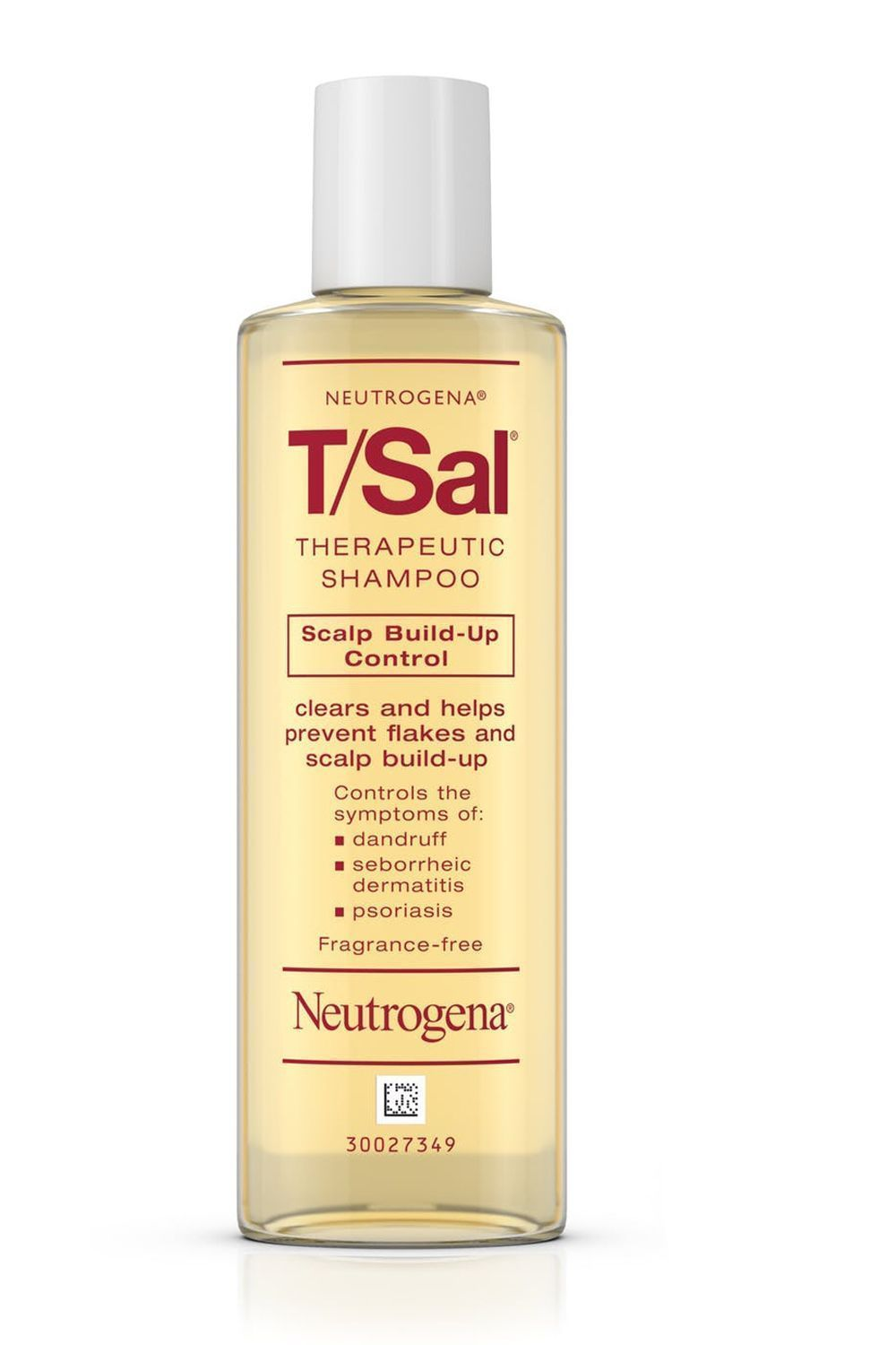 10 Best Scalp Acne Shampoos Of 2020 Scalp Breakout Treatments From Derms