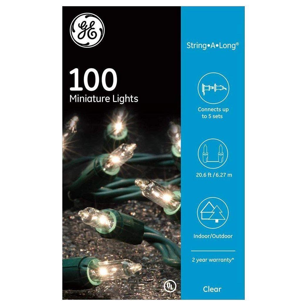 How To Fix Christmas Lights Christmas Light Repair Tips