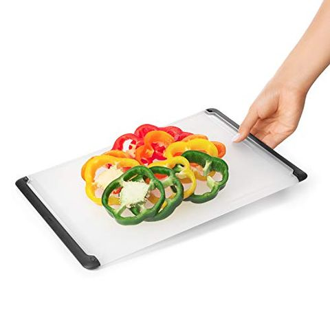 13 Best Cutting Boards 2020 Top Rated