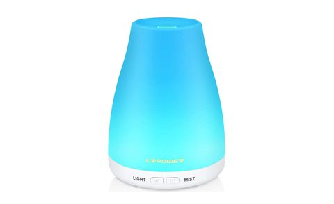 14 Best Essential Oil Diffusers To Buy In 2020