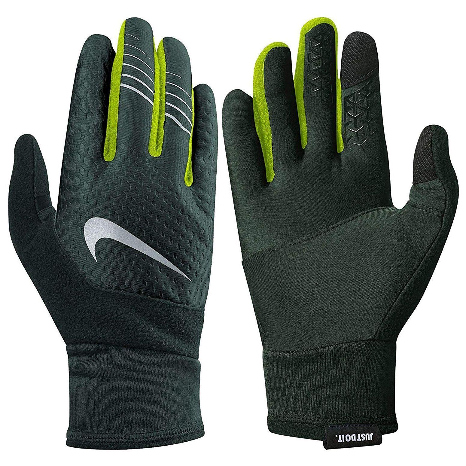 Nike Therma Fit Elite 2.0 Running Gloves