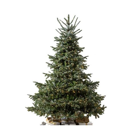 Fake Christmas Tree - best artificial