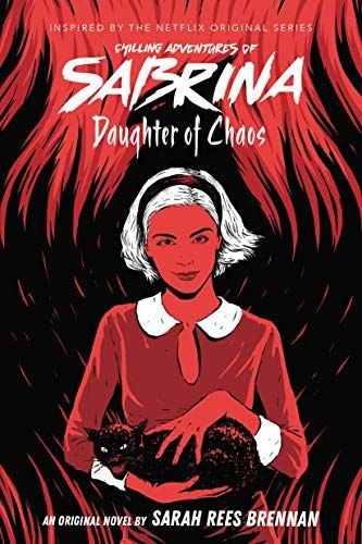 Chilling Adventures Of Sabrina Season 4 Release Date And More