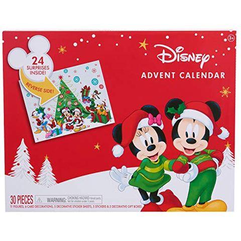10 Free Printable Advent Calendars | Printable advent calendar ... | 480x480
